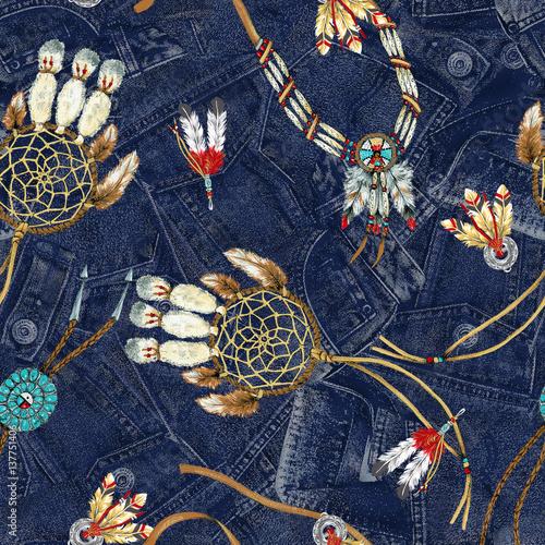 indyjski-wzor-bizuterii