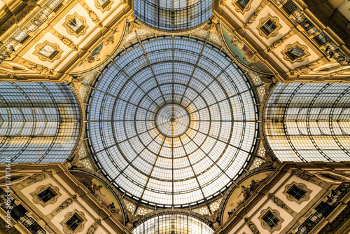 Obraz na plátně  Top of the gallery