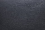 Very high resolution gray slate stone texture - 137863495