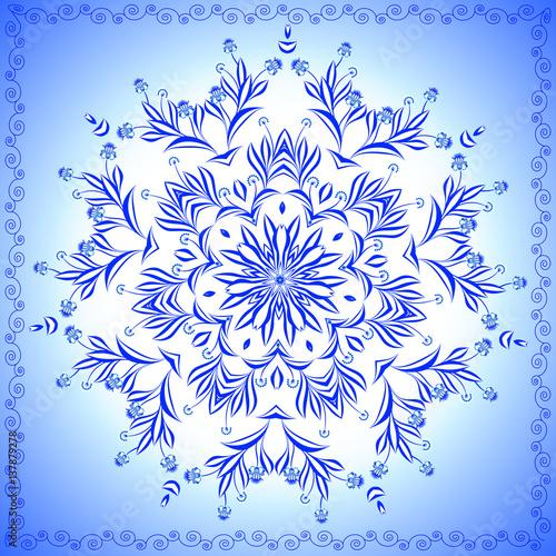 folklorystyczny-ornament-na-blekitnym-tle