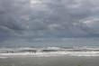 Coast Netherlands