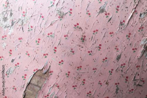 stara-peeling-rozowa-tapeta