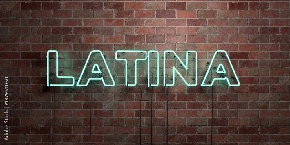 latinatube