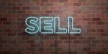 SELL - Fluorescent Neon Tube S...