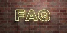 FAQ - Fluorescent Neon Tube Si...
