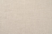 Background Of Natural Linen...