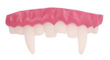 False Vampire Teeth For Costum...