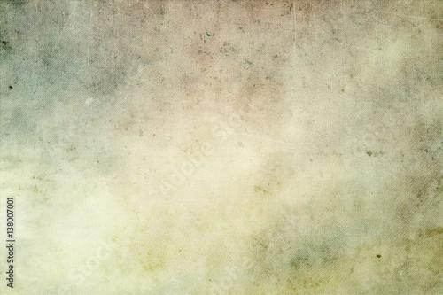 Foto op Plexiglas Retro Vintage texture background, natural, old, ancient, retro