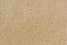 Empty Plywood Texture Background