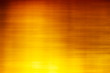 blur gold background abstract