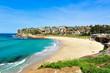 Bronte beach, Sydney Australia