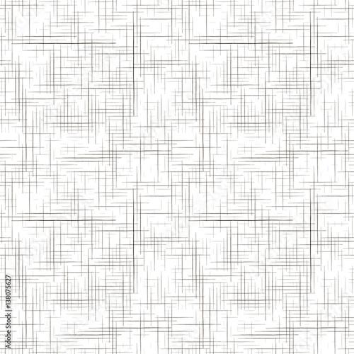 wektor-wzor-w-czerni-i-bieli-do-druku-i