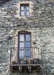 Rupit i Pruit - Medieval Catalan village