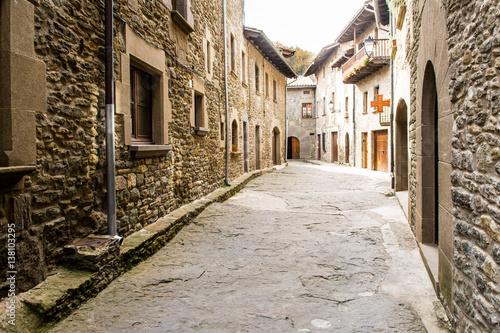 sredniowieczna-ulica