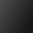 vector illustration of speaker grill texture