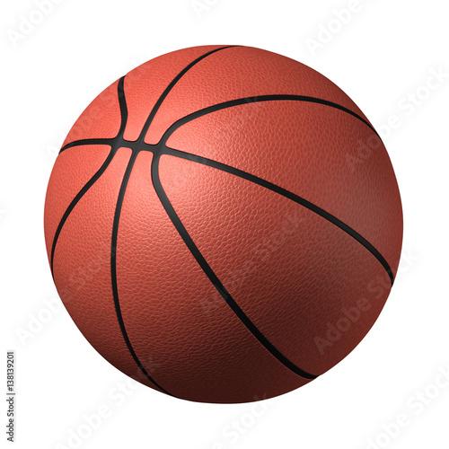 In de dag Bol バスケットボール 02