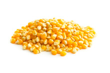 The Corn Seeds.