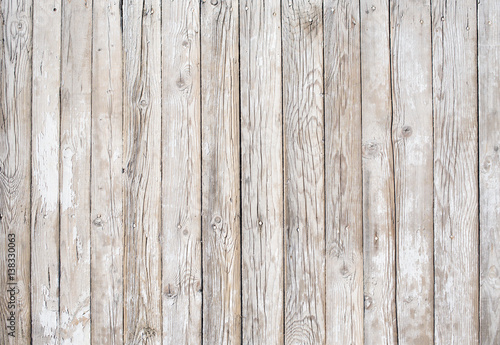 White painted wood texture adobe stock white painted wood texture voltagebd Gallery