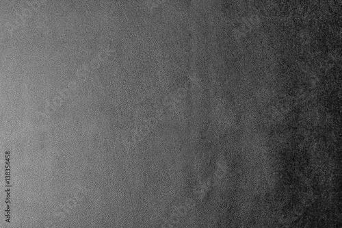 Fotografering  Black textured background