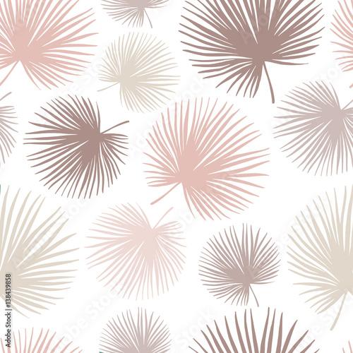 tropikalny-wzor-z-egzotycznych-lisci-palmowych