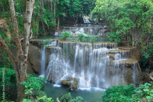 Fototapety, obrazy: Thailand