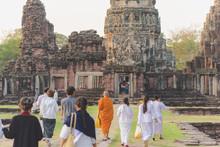 Nakhon Ratchasima,Thailand-Feb...