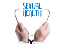 SEXUAL HEALTH    , Application...