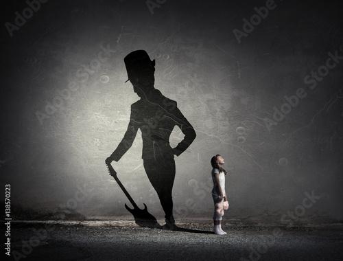 muzyczne-marzenia-malej-dziewczynki