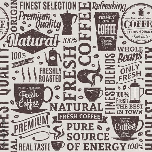 retro-stylizowana-kawiarnia-typograficzna-wektor