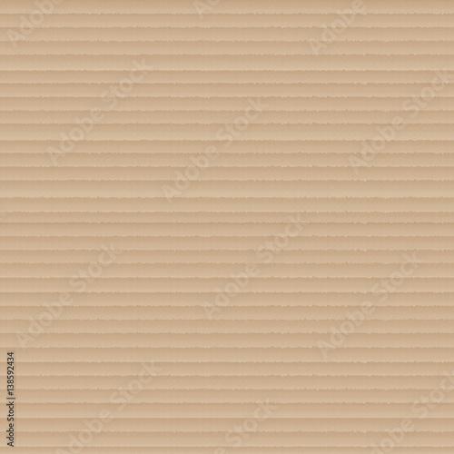 Fototapeta Сardboard obraz na płótnie