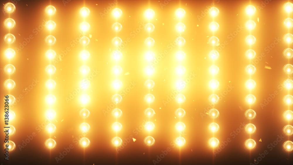 Fototapety, obrazy: Abstract background for party,holidays,fashion