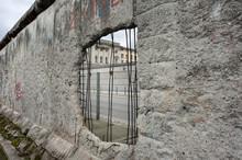 Germany, Berlin, Documentation...