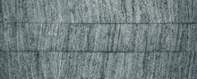 Coquina, Old Wall Of Limestone, Web Banner, Abstract Background