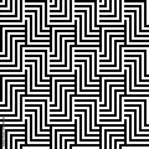 Optical Illusion Wallpaper Buy This Stock Vector And