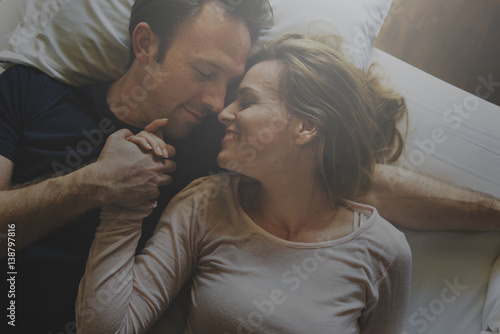 Photo Couple Lover Activity Happiness Lifestyle