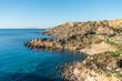 Northern Coast near Fomm ir-Rih, Malta