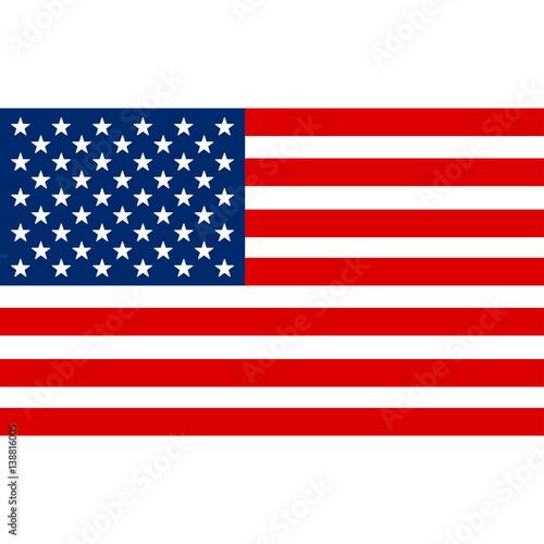 american flag image american flag drawing jpg american flag