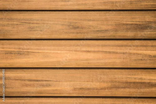 Photo Stands Wood Wood Texture Background. wooden panels for background horizontal aligned.