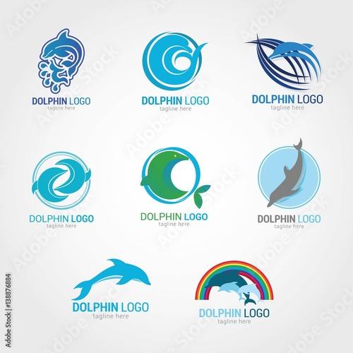 Dolphin Plastics  Manufacturers Of Quality Plastic Film