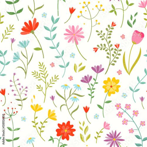 sliczny-bezszwowy-kwiecisty-wzor-z-wiosna