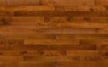 Wood Flooring Pattern For Back...