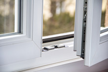 Secure Anti-theft Burglars-pro...