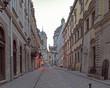 Lviv . Ukraina