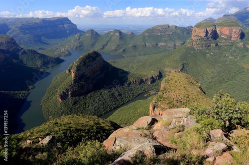 kanion-rzeki-blyde-w-poludniowej-afryce