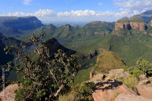 kanion-rzeki-blyde-w-republice-poludniowej-afryki