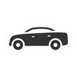 BW icon - Car