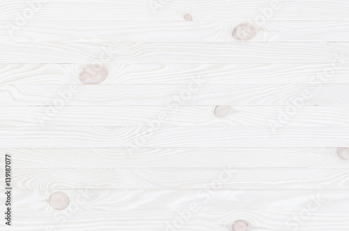 white wood texture background wooden table top view Buy this