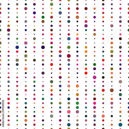 bezszwowe-paski-wzor-wektorowa-kolorowa-tekstura
