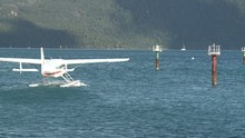 Sea Plane (4 Of 8)