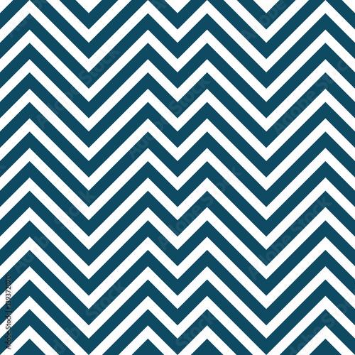 Photo abstract geometric lines graphic design chevron pattern